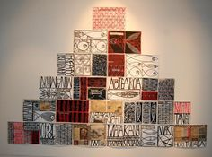 Waitangi Wahine | Tauranga Art Gallery Maori Designs, Atelier D Art, Nz Art, Maori Art, Kiwiana, Acrylic Art, New Zealand, Art Gallery, Design Inspiration