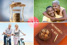 8 Tips for People Who Will Retire in 2015: 1. Decide when to sign up for Social Security 2. Take care to sign up for Medicare on time 3. Assess your workplace retirement benefits 4. Consider rolling over your 401(k) 5. Make a long-term investment plan 6. Remember required minimum distributions 7. Develop a plan for emergencies 8. Decide how you will spend your time