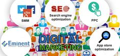 Let's improve your online presence with Eminent Infoweb. Offering a range of different options and services for Easy Money Online, Web Analytics, Search Engine, Wealth, Seo, Digital Marketing, Improve Yourself, Lifestyle, Business