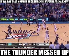 Don't leave Steph Curry open past half-court. Funny Nba Memes, Funny Basketball Memes, Nfl Memes, Basketball Quotes, Basketball Stuff, Nba Basketball, Curry Basketball, Cool Basketball Pictures, Golden State Warriors Basketball