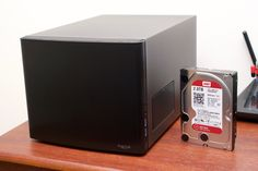 The ins and outs of planning and building your own home Network Attached Storage (NAS).