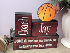 New Basket Ball Art Projects Coach Gifts 52 Ideas Basketball Tricks, Basketball Rules, Basketball Skills, Best Basketball Shoes, Basketball Season, Basketball Leagues, Basketball Coach, Basketball Hoop, Basketball History