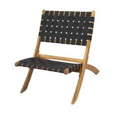Woven Chair | Kmart