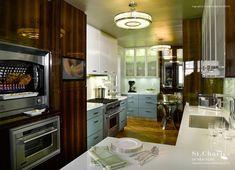 Luxury-Manhattan-Kitchen-St-Charles-of-New-York-1