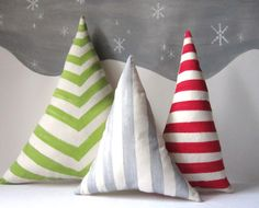 handmade holiday gifts by Cathy Jenkins on Etsy