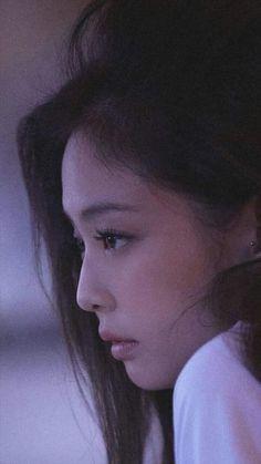 Image about kpop in blackpink by 🕊️𝐞𝐩𝐡𝐞𝐦𝐞𝐫𝐚𝐥𝐨𝐩𝐢𝐚⤛♡ Blackpink Jisoo, Blackpink Jennie, South Korean Girls, Korean Girl Groups, Rapper, Black Pink Kpop, Blackpink Photos, Blackpink Fashion, K Pop
