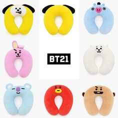 Toddler Boy Dress Clothes, Army Room Decor, Bts Clothing, Character Wallpaper, Kpop Merch, Bts Drawings, Neck Pillow, Cute Friends, Bts Korea