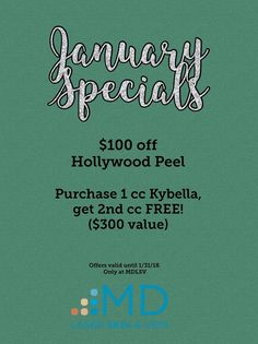 62 Best Derm Specials images in 2019 | Special promotion