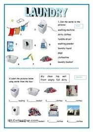 Free Decimal Division Worksheets Learning At The Grocery Store Free Worksheets And Kids Activities  Worksheets For 4th Grade Excel with Alphabet Letters Worksheets Printable Image Result For Independent Living Skills Worksheets Free Worksheet Decimals Excel