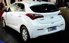 Hyundai-hb20-lancamento-2013-14