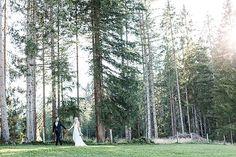 Echte+Hochzeiten+ +Hochzeitsblog+-+The+Little+Wedding+Corner