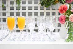 Kylie & Drew. Private Property, Springfield. We do EPIC. #wedding #eventstyling #emkhostyle #weddingstyling #emkhoacreativecollective www.emkho.com Private Property, Event Styling, Flute, Kylie, Wedding Styles, Alcoholic Drinks, Champagne, Rose, Pink