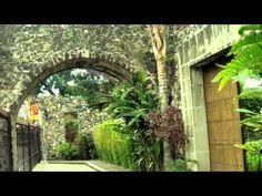 Haciendas en Morelos | Dónde Ir