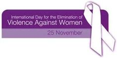 v day 2016 ending violence against women - - Yahoo Image Search Results Entrance Exam, International Day, Career Education, Important Dates, Image Search, Wisdom, Personal Care, Women, Self Care