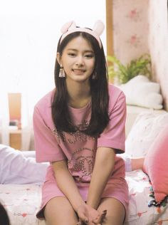 Beautiful Japanese Girl, Beautiful Asian Girls, Beautiful Women, South Korean Girls, Korean Girl Groups, Cute Asian Girls, Hot Girls, Tzuyu Body, Twice Tzuyu