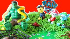 Here is the full episode - The Best Paw Patrol Bug Hunt and Fun Facts with Hulk, Slime and Eeky Worms! Join Chase, Rocky, Marshall and Hulk hunt for bugs i. Insects Names, Bugs And Insects, Snake Facts, Bug Hunt, Paw Patrol Toys, Hulk Smash, Fun Activities For Kids, Educational Videos, Fun Learning