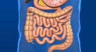 FDA Approves Entyvio for Colitis Crohn's Disease