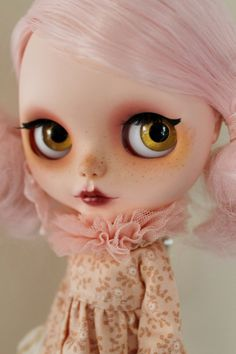 Phaedra is RESERVED FINAL PAYMENT by WillowDesignstoyshop on Etsy
