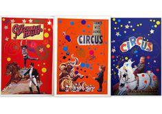 les petites têtes de l'art: Têtes d'affiche... Art Wall Kids, Art For Kids, Clown Cirque, Ecole Art, Cycle 3, Expo, Art Plastique, Gallery Wall, Kids Rugs