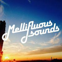 Mellifluous Sounds 1 par DJ Boogaloo sur SoundCloud Dj