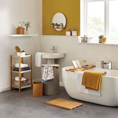 27 best bamboo bathroom accessories images in 2018 bamboo bathroom rh pinterest com