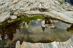 Pemaquid - reflections Senior Portraits, Family Portraits, Light Of Life, Banff, Natural Beauty, Photoshoot, Landscape, Nature, Pictures