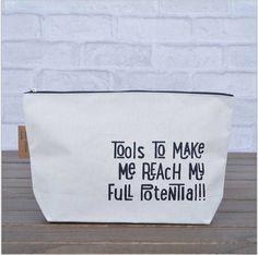 Caliente venta y popular niza bolso cosmético de la lona para la playa, tamaño pequeño en Bolsas y Estuches de Cosméticos de Equipaje y bolsas en AliExpress.com | Alibaba Group