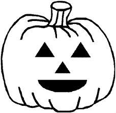 Halloween ! Hey mes petites cherry's , je sais que sa fait longtemps que je n'ai pas postée d'article ducoup je vous retrouve avec un trés longue article , costumes , snacks , conseils , video ... Rien et je dis bien rien ne cera laisser au hasard ......