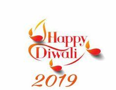 happy diwali 2019 quotes happy diwali 2019 wishes happy diwali 2019 date happy diwali wishes diwali wishes 2019 happy diwali images 2018 happy diwali 2020 happy diwali full hd imageshappy diwali 2019 quotes happy diwali 2019 wishes happy diwali 20 Diwali Greeting Card Messages, Diwali Greetings Quotes, Diwali Wishes Messages, Diwali Message, Diwali Quotes, Happy Diwali Status, Happy Diwali Wishes Images, Happy Diwali Wallpapers, Happy Diwali 2019