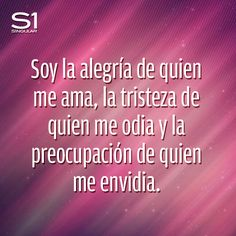 Ese soy !!!
