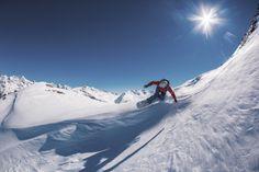#skiing #sölden #austria