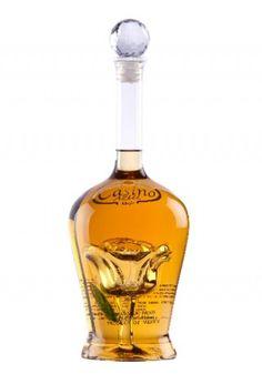 casino tequila - Google Search