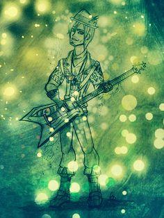 Sparrow Hood™, Sohn von Robin Hood | Flickr - Photo Sharing!