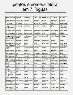 significado de hook up em portugues Hook significado, definição hook: 1 a curved device used for catching or holding things, especially one attached to a surface for hanging things on: 2 a way of hitting in boxing, cricket.