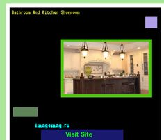 Bathroom And Kitchen Showroom 193540 - The Best Image Search