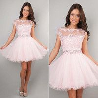 cool graduation outfits for teens - Google Search