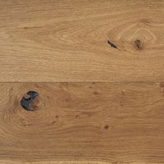 Shop online Burano range of distressed and smoked oak engineered flooring. The high class UV oil provides it a unique smoked and distressed finish which is water resistance and low in maintenance. Check now! Engineered Oak Flooring, High Class, Wooden Flooring, Engineering, Boards, Range, Oil, Smoke, Colour