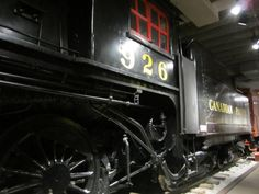 Days Out Ontario | Canada Science and Technology Museum: Learning Made Fun (and Canadian)