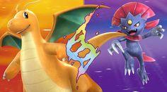 10 Pokemon That Need Mega Evolutions in Pokemon Sun and Moon - http://gamerant.com/?p=302770