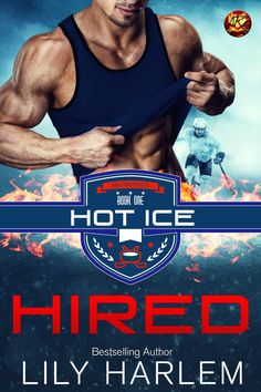 1000 images about hot hockey players on pinterest hockey players
