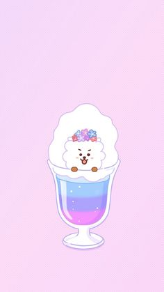 31 new Ideas wallpaper cartoon bts Kawaii Wallpaper, Trendy Wallpaper, Aesthetic Iphone Wallpaper, Wallpaper Lockscreen, Wallpapers En Hd, Cute Cartoon Wallpapers, Bts Chibi, Bts Jin, Bts Jungkook