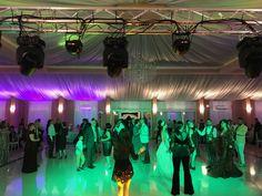 Muzica anilor 90' , Program muzical pentru nunta &botez evenimente private. Mai multe detalii pe www.azza.ro