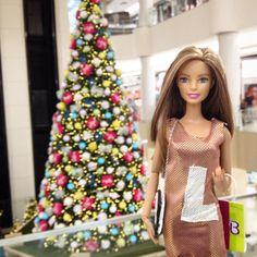 #goodafternoon #look  #lookdodia  #mycollection #leahstyleb #leah #Barbie #beautiful #fashion #power #love #happiness #like #life #boy #girl #gay #guy #people  #friendship #bestfriends  #city #street  #saopaulo #brazil #world #kiss