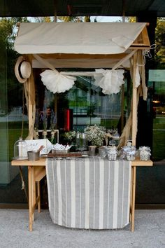 ¡Pon un 'cigar corner' en tu boda! #boda #ideas