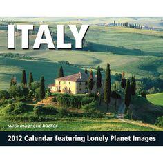 ITALY MAGNETIC BACKER Mini Desk/ Box Calendar 2012 by ITALY Mini Desk Calendar, http://www.amazon.com/dp/B0063IHAG0/ref=cm_sw_r_pi_dp_v6y0qb0YMX1M6