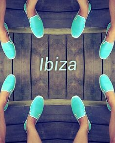 Collection Shoes Asommerlife Ibiza by Porto.  Shopping online www.asommerlife.com FREE Shipping Worldwide!!  Buy More models on the web Made Ibiza.  Follow us on Instagram:https://instagram.com/asommerlife/  Follow us on http://asommerlife.tumblr.com  #ibizagang #nice #me #ibizalifestyle #ibizalifestyle #lifestyle #ibizastyle #moda #fashion #fashionblogger #trendy #Footwear #formentera #asommerlife #moda #ibiza #estilista #tendencias