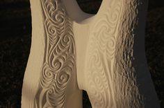 sculpturesymposium   Gallery