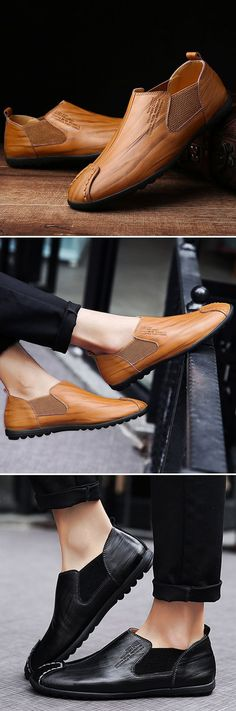 2019 New Style New Zilli $6000 Crocodile Alligator Suede Shoes Moccasins Loafers Oxfords Sz 8 Casual Shoes