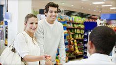 Kinh nghiệm bán hàng: Diễn biến tâm lý khách hàng trong quá trình mua sắm sản phẩm