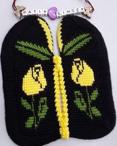 #hayırlıcumalar🙏 #selamunaleykum  #günaydınlar bu günün bereketi hayrı cümlemizin üzerine olsun inşallah🙏💞 . . . #tunusisi #patikmodellerim… Cotton Candy Nails, Push Up Swimsuit, Feet Nails, Group Halloween Costumes, Diy Tattoo, Street Style Trends, Tunisian Crochet, Hello Everyone, Black Tattoos